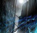 Daniel Ketch (Earth-616)