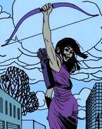 Katherine Bishop (Earth-616) 011