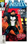 Punisher Vol 2 81