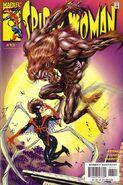 Spider-Woman Vol 3 13