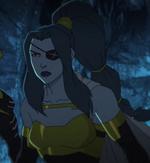 Zartra (Earth-12041) from Marvel's Avengers Assemble Season 2 2 0001
