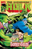 Incredible Hulk Vol 2 20