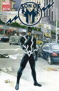 Son of M Vol 1 6