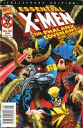 Essential X-Men Vol 1 20