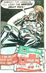 Battleaxe (Earth-51914) from Marvel Team-Up Vol 1 91 0001