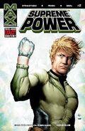 Supreme Power Vol 1 2