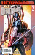 Ultimate Origins Vol 1 2