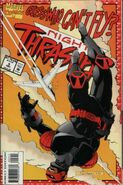 Night Thrasher Vol 1 5