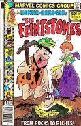 Flintstones Vol 1 1