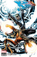 X-Men Emperor Vulcan Vol 1 5