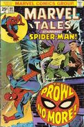 Marvel Tales Vol 2 60