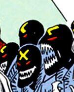 Multiple Man (Doppelganger) (Earth-616) from Infinity War Vol 1 3 001