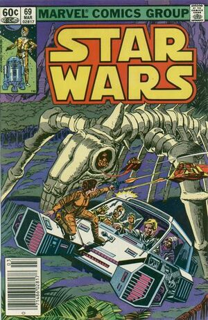 Star Wars Vol 1 69