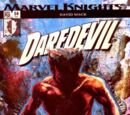 Daredevil Vol 2 54