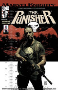 Punisher Vol 6 13