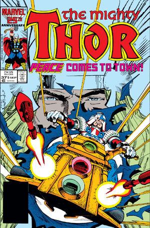 Thor Vol 1 371