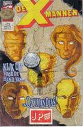 X-Mannen 172