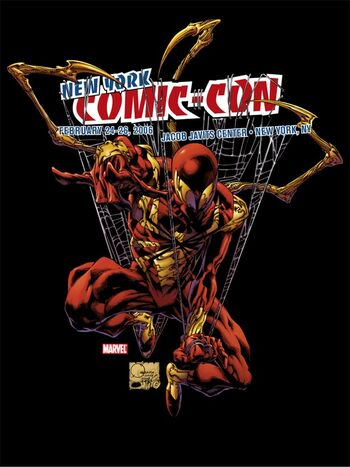 2006 New York Comic-Con Promotional Material.jpg