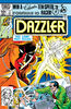 Dazzler Vol 1 12