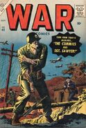 War Comics Vol 1 48