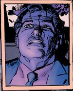 Zebediah Killgrave (Earth-12121) from Daredevil End of Days Vol 1 6 0001