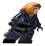 Natasha Romanoff (Earth-13122)