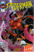 Spiderman 19