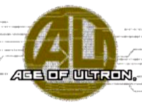 Age of ultron (2013)a