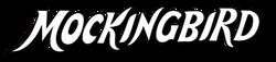 Mockingbird (2016) logo
