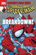 Amazing Spider-Man Vol 1 565