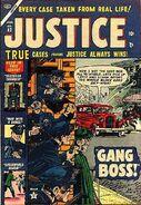 Justice Vol 1 42