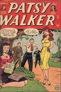 Patsy Walker Vol 1 41