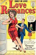 Love Romances Vol 1 93
