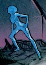 Hope Abbott (Earth-11326) from Age of X Alpha Vol 1 1 0001