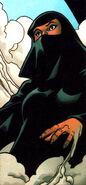 Sooraya Qadir (Earth-616) from New X-Men Hellions Vol 1 3 0002