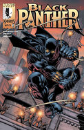 Black Panther Vol 3 11