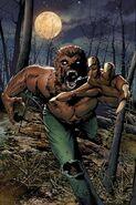 Legion of Monsters Werewolf by Night Vol 1 1 Textless
