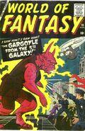 World of Fantasy Vol 1 19