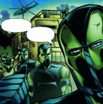 Guardsmen (Earth-20051) Marvel Adventures The Avengers Vol 1 8