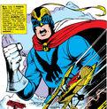 Marvel Super-Heroes Vol 1 16 001