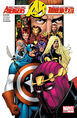 Avengers Thunderbolts Vol 1 1.jpg