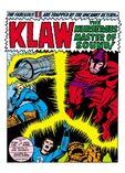 Fantastic Four Vol 1 56 001