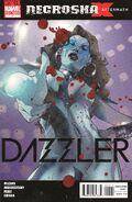 Dazzler Vol 2 1