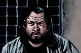 Merv (Earth-616) from Captain America Vol 5 28 001