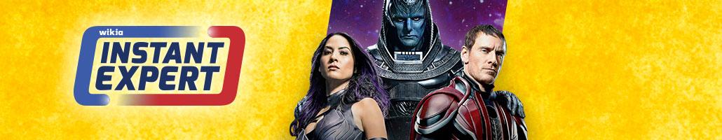X-Men-Apocalypse IE 1030x200 R1.jpg