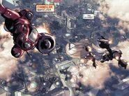 Chandilar from Avengers World Vol 1 17 001