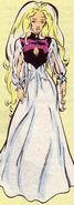 Lani Ubanu (Earth-616) from Official Handbook of the Marvel Universe Vol 2 11 001