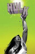 Hulk Vol 4 3 Textless