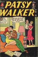 Patsy Walker Vol 1 42