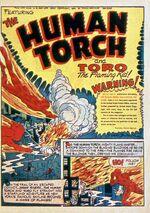 Marvel Mystery Comics Vol 1 20 001